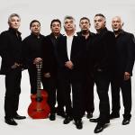 Tải bài hát hay La Rumba De Nicolas online