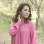 Download nhạc Nụ Hồng Mong Manh (Dance Version) Mp3 miễn phí