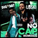 Nghe nhạc mới No Cap (Redlight Remix) Mp3 miễn phí