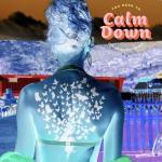 Download nhạc hay You Need To Calm Down (Clean Bandit Remix) trực tuyến