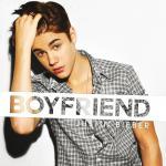 Nghe nhạc online Boyfriend mới