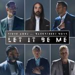 Tải nhạc Let It Be Me mới nhất