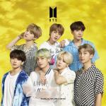 Nghe nhạc Mp3 MIC Drop Remix (MAMA 2017) mới online