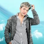 Tải bài hát Mp3 Mưa Lãng Du (HanJunKen Remix) hay online
