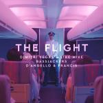 Nghe nhạc online The Flight Mp3 hot