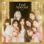 Tải bài hát Feel Special miễn phí