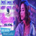 Tải bài hát mới Người Tình Mùa Đông Mp3 online