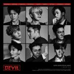 Download nhạc hot Devil mới online