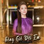 Nghe nhạc hay Sóng Gió Đời Em (Tiếng Sét Trong Mưa OST) Mp3 mới