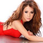 Tải nhạc hot Còn Gì Cho Nhau Mp3 trực tuyến
