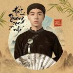 Download nhạc hay Giấu Mặt Mp3 hot
