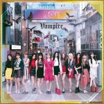 Nghe nhạc mới Love Bubble Mp3 trực tuyến