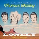 Tải bài hát hay Lonely mới online