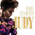 "Tải nhạc hay The Man That Got Away (From ""Judy"" Soundtrack) Mp3 hot"