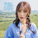 Download nhạc Đếm Cừu (Korean Version) trực tuyến