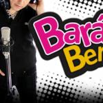 Tải bài hát Mp3 Nonstop Bala Bele Bara Bere Remix nhanh nhất