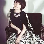 Tải nhạc hot Piao Xue online