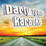 """Nghe nhạc Who Are You When I""""M Not Lookin"""" (Made Popular By Blake Shelton) [karaoke Version] hay nhất"""