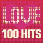 Tải bài hát Be My Lover (Radio Edit) Mp3 hot
