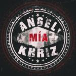 Download nhạc Mp3 Mía mới nhất