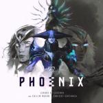 Tải bài hát online Phoenix (2019 League Of Legends World Championship)