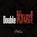 Tải bài hát hot Double Knot mới