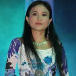 Tải nhạc Mp3 Dệt Chặng Đường Xuân online