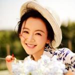 Download nhạc mới Thương Ly Biệt / 伤离别 Mp3 miễn phí