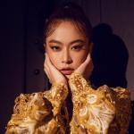 Nghe nhạc mới Đón Xuân Tuyệt Vời Mp3 trực tuyến