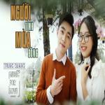 Tải bài hát hot Người Tình Mùa Đông online
