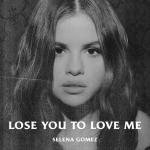Download nhạc Lose You To Love Me nhanh nhất
