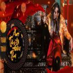 Tải bài hát hot An Tâm Đi Đầu Thai mới online