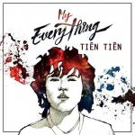 Nghe nhạc online My Everything (Remix 2015) hot