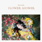 Tải nhạc online Flower Shower Mp3