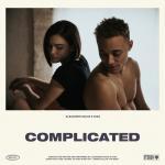 Nghe nhạc mới Complicated Mp3 hot