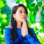 Tải bài hát hay Mong Manh Mp3 mới