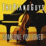 Download nhạc mới Someone You Loved Mp3 miễn phí