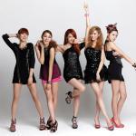 Tải nhạc mới Because Of You (Japan Ver.) Mp3 miễn phí
