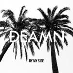 Download nhạc Mp3 By My Side