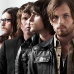Tải bài hát hay Frontier City mới online