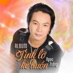 Nghe nhạc hot Đôi Ngã Chia Ly Mp3