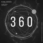 Tải bài hát 360 Mp3