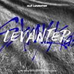Download nhạc mới Levanter