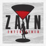 Tải bài hát mới Entertainer Mp3