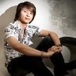 Download nhạc hot Tiếng Sét Ái Tình chất lượng cao