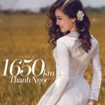 Tải bài hát mới Đà Nẵng Tình Người trực tuyến