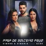 Nghe nhạc Paga De Solteiro Feliz Mp3 miễn phí