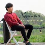 Nghe nhạc online Cánh Hoa Yêu hot