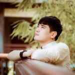 Tải bài hát online Trang Nhật Ký về điện thoại