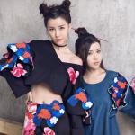 Tải nhạc online 2020 Yêu Anh Yêu Anh / 2020愛你愛你 (Remix) Mp3 mới